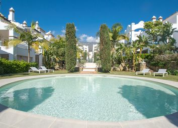 Thumbnail 2 bed apartment for sale in Columbus Hills, Sierra Blanca, Marbella, Málaga, Andalusia, Spain