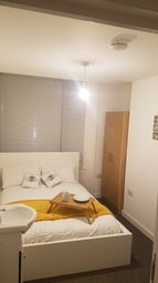 Room to rent in Campbell Road, Brighton, Sussex BN1