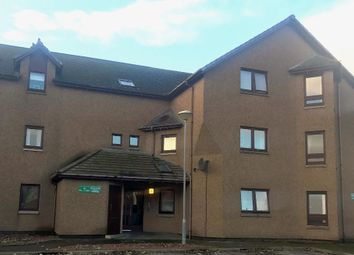 Thumbnail 2 bed flat for sale in King Street, Inverness