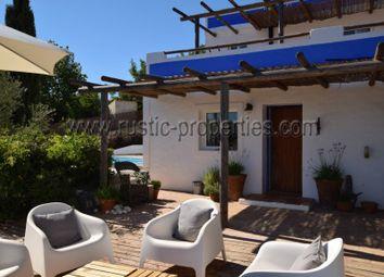 Thumbnail 2 bed villa for sale in Loulé (São Sebastião), Loulé (São Sebastião), Loulé