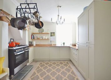 Thumbnail 3 bedroom terraced house for sale in Church Street, Whitehaven