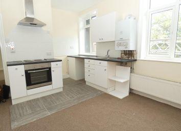 Thumbnail 1 bedroom flat to rent in Preston Street, Faversham