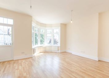Thumbnail 6 bed property to rent in Hanover Road, Kensal Rise