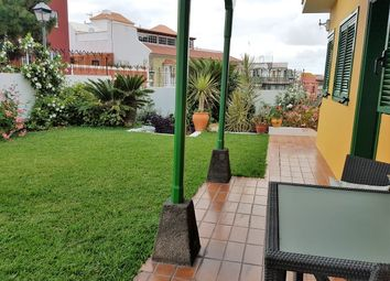 Thumbnail 4 bed villa for sale in Calle Rio Ebro, 38400, Puerto De La Cruz, Tenerife, Canary Islands, Spain
