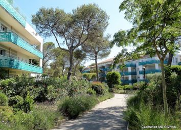 Thumbnail 3 bed apartment for sale in Provence-Alpes-Côte D'azur, Var, Saint-Raphaël