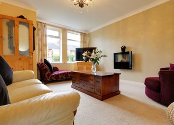 Thumbnail 3 bed semi-detached house for sale in Kirklands Road, Hull