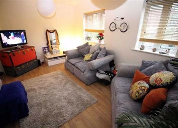 Thumbnail 2 bed flat for sale in Grovelands Close, South Harrow