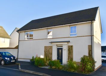 2 bed property for sale in Budock Road, Falmouth TR11