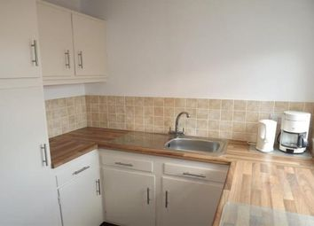 Thumbnail 1 bed flat to rent in Sharrow Vale Road, Ecclesall Road