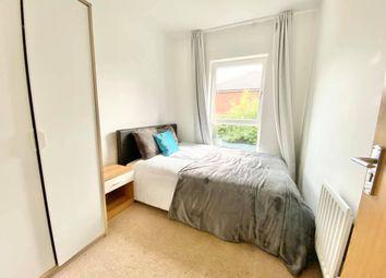 Thumbnail Room to rent in Sherlock St, Birmingham