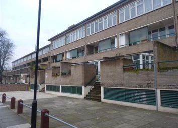 Thumbnail 2 bed flat to rent in Millicent Fawcett Court, Pembury Road, London