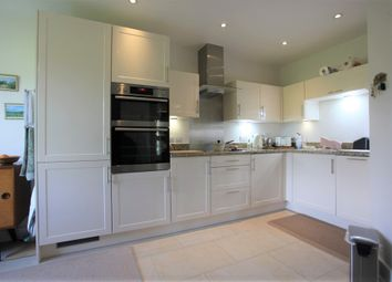 Thumbnail 2 bed flat for sale in 15 Westwood House, Bramshott Place, Liphook, Hampshire