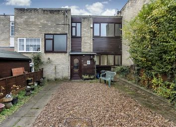 Thumbnail 3 bed link-detached house for sale in The Drive, Batley, West Yorkshire