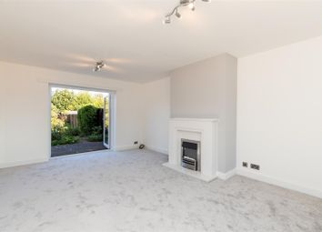 Thumbnail 3 bed terraced house for sale in Glebe Estate, Wilmcote, Stratford-Upon-Avon
