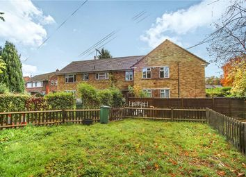 Thumbnail 2 bed flat for sale in Tilers Way, Reigate