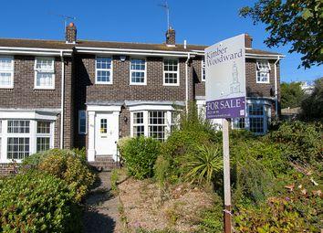 Thumbnail 3 bed semi-detached house for sale in Beltinge Road, Herne Bay, Kent