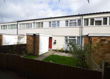 Thumbnail 3 bed terraced house for sale in Arran Way, Birmingham