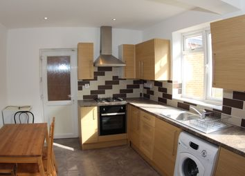 Thumbnail 2 bed shared accommodation to rent in Salmon Street, Kingsbury/Wembley