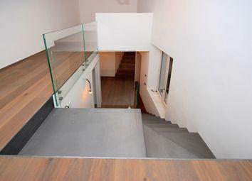 Thumbnail 3 bed triplex for sale in Appartamento Balzana, Siena (Town), Siena, Tuscany, Italy