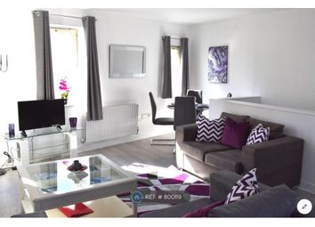 Thumbnail 2 bed terraced house to rent in Church Road, Barking