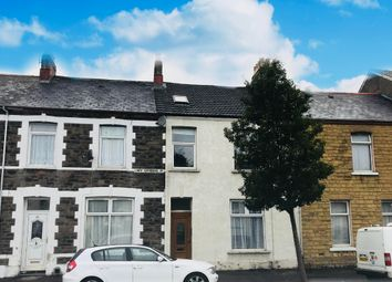 2 bed property to rent in Lower Cathedral Road, Riverside, Cardiff CF11