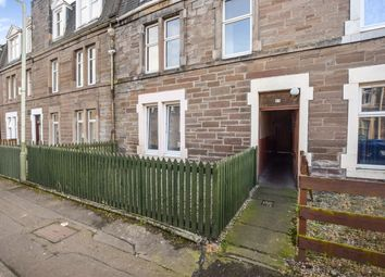 2 bed flat for sale in Ballantine Place, Perth PH1