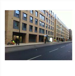 Thumbnail Retail premises to let in Unit 2, The Railyard, Station Lane, Cambridge