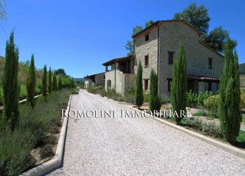 Thumbnail 3 bed apartment for sale in Umbertide, Umbria, Italy