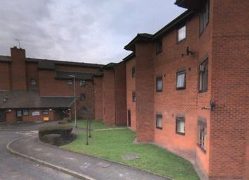 Thumbnail 1 bed flat to rent in Toledo Street, Clayton, Manchester