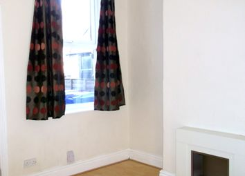 Thumbnail 2 bed terraced house to rent in Dean St, Derby