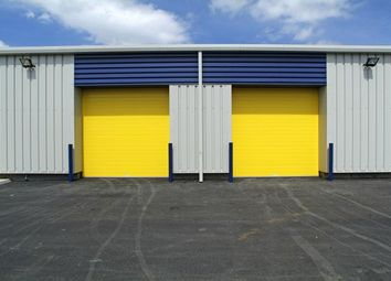 Thumbnail Industrial to let in Evans Business Centre, Lingfield Way, Darlington, County Durham