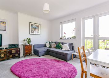 Thumbnail 2 bed flat to rent in St. Aubyns, Hove, Hove