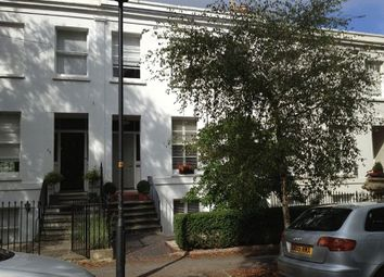 Thumbnail Studio to rent in Gratton Road, Cheltenham