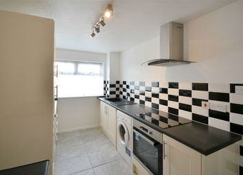 Thumbnail 2 bedroom flat for sale in 143 East Lane, Wembley, Middlesex
