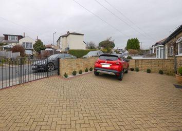Welwyn Drive, Baildon, Shipley BD17