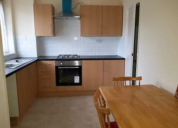 Thumbnail 2 bed duplex to rent in Solebay Street, London
