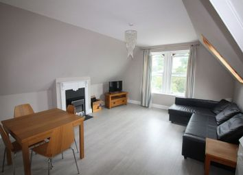Thumbnail 3 bed flat to rent in Langleigh Terrace, Ilfracombe