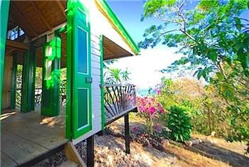 Thumbnail 3 bed property for sale in Carriacou And Petite Martinique, Grenada