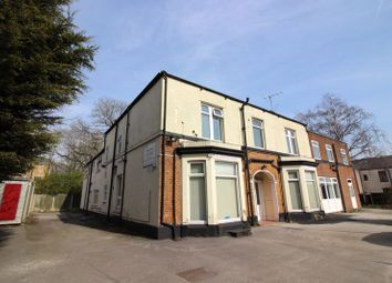 Thumbnail 19 bed detached house for sale in Woolfield House, Wash Lane, Bury