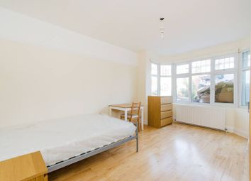 Thumbnail 6 bed property for sale in Worple Way, Rayners Lane