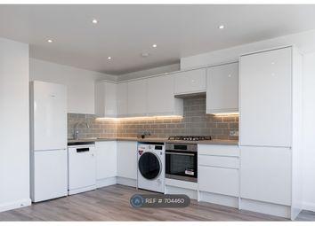 2 bed maisonette to rent in Queens Walk, Harrow, London HA1