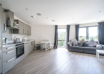 Thumbnail 1 bedroom flat for sale in Observatory Court, 41 Friern Barnet Road, London