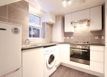 Thumbnail 2 bed flat to rent in Essex Road, Acton
