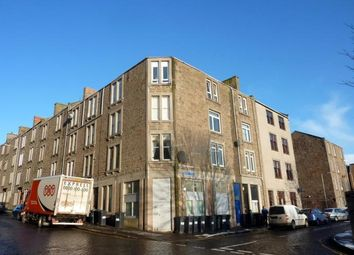 Thumbnail 1 bedroom flat to rent in 17 Annfield Street, West End, Dundee
