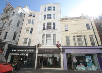 Thumbnail Commercial property for sale in East Street, Brighton