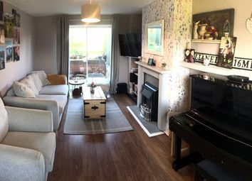 2 bed terraced house for sale in Wassell Drive, Bewdley DY12