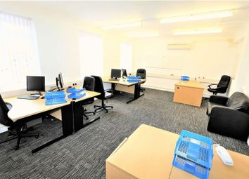 Thumbnail Office to let in St. Annes Terrace, Woodman Path, Ilford