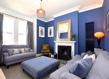 2 bed maisonette for sale in Radford Road, London SE13