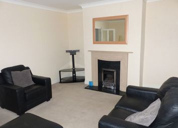 Thumbnail 2 bedroom flat to rent in Station Avenue North, Fencehouses, Houghton Le Spring