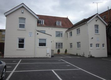 Thumbnail 1 bedroom flat to rent in Hendford Grove, Yeovil
